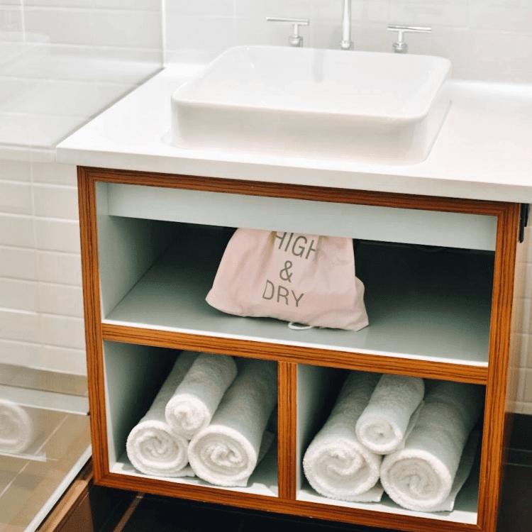 Bathroom Vanity Ideas Diy Projects, Diy Bathroom Vanity Ideas