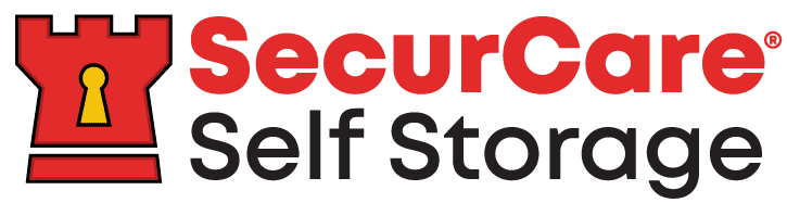 SecurCare Self-Storage Blog