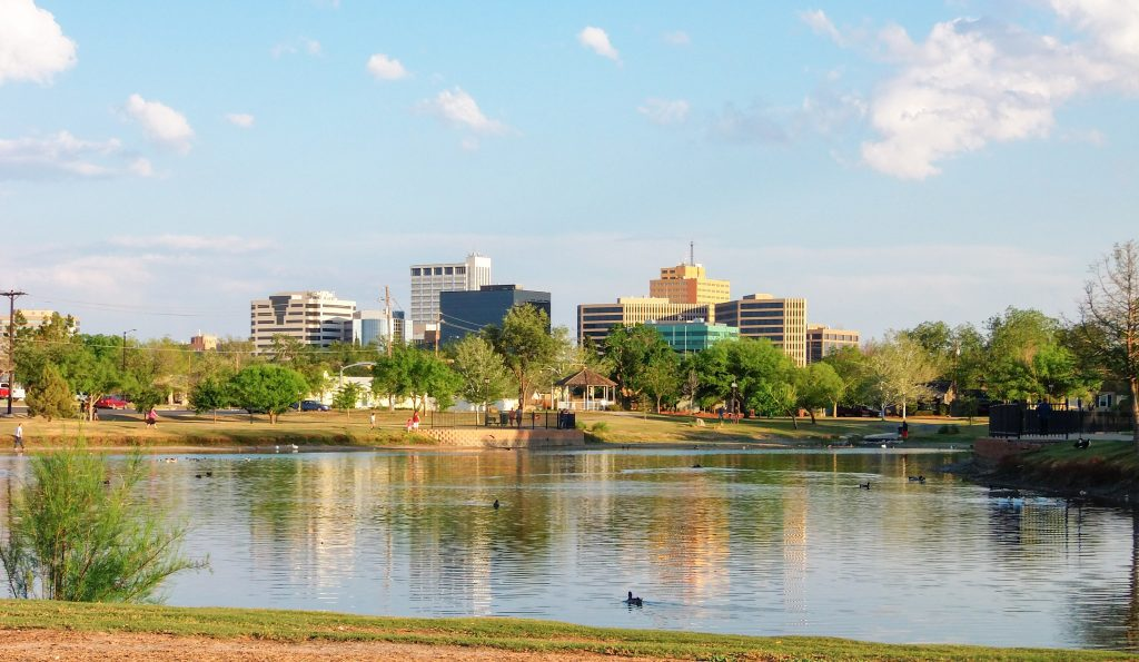 Living in Midland, TX: What's It Like?