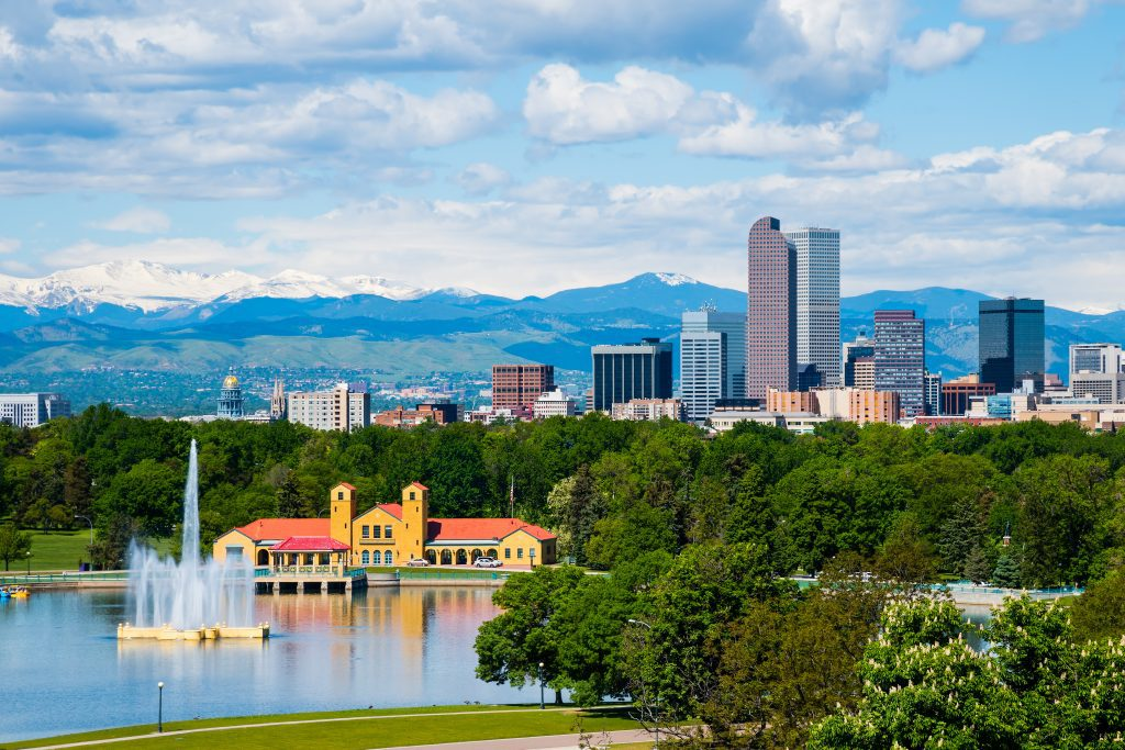 Don't Regret Moving to Colorado Moving to Colorado Checklist