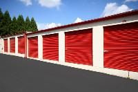 SecurCare Self Storage Marietta Drive Up Storage