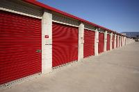SecurCare Self Storage San Bernardino Drive Up Storage