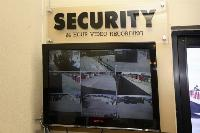 SecurCare Self Storage San Bernardino Security Monitor