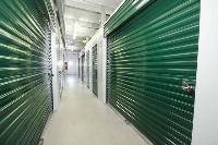 SecurCare Self Storage Morrisville indoor storage