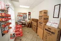 SecurCare Self Storage Indian Trail moving supplies