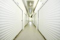 SecurCare Self Storage Matthews indoor storage