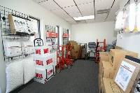 SecurCare Self Storage Charlotte moving supplies