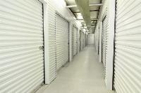 SecurCare Self Storage Monroe Indoor Storage