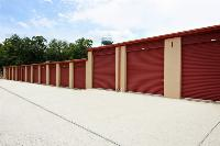 SecurCare Self Storage Monroe Drive Up Storage