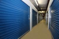 SecurCare Self Storage Bossier City indoor storage
