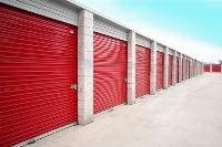 SecurCare Self Storage Hemet Drive Up Storage