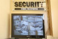 SecurCare Self Storage Riverside Security Monitor