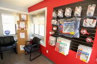 SecurCare Self Storage Palmdale Moving Supplies