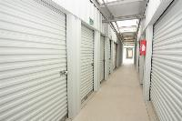 SecurCare Self Storage Riverbank Interior Storage