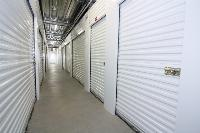 SecurCare Self Storage Highlands Ranch Climate Controlled Storage