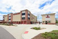 SecurCare Self Storage Highlands Ranch Facility Exterior