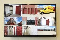 SecurCare Self Storage Highlands Ranch Security Monitor