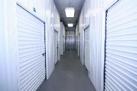 SecurCare Self Storage Colorado Springs Climate Controlled Storage