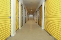 SecurCare Self Storage Indianapolis Interior Storage