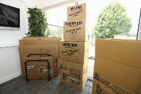 SecurCare Self Storage Indianapolis Moving Supplies