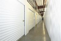 SecurCare Self Storage Avon Interior Storage
