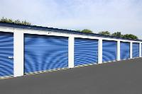 SecurCare Self Storage Avon Drive Up Storage