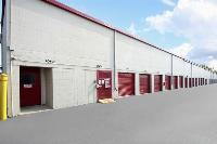 SecurCare Self Storage Indianapolis drive up storage