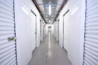 SecurCare Self Storage Ft. Collins Climate Controlled Storage