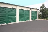 SecurCare Self Storage Ft. Collins Drive Up Storage