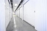 SecurCare Self Storage Fayetteville indoor storage