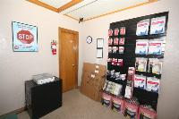 SecurCare Self Storage Tulsa moving supplies